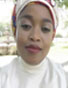 profile pics_0002_Kelebogile Mosiane