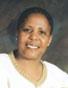 profile pics_0003_Ms. Pinky Moabi-Makasi