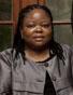 profile pics_0004_Ms. Khumo Ntlha